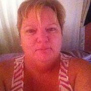 Patricia Passey