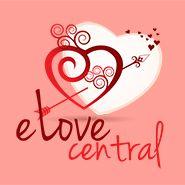 eLove Central