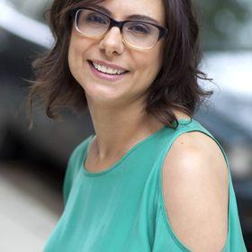 Jennifer Racioppi