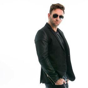 Dimitris Diakogiannis
