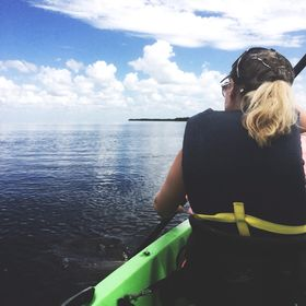 Byron Bay datingside