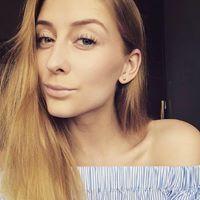 Alicja Bargielska