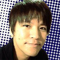 Tomotoshi