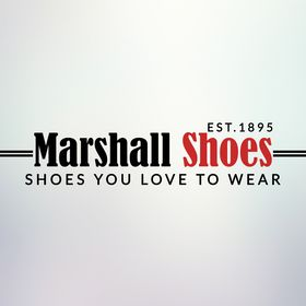 Marshall Shoes