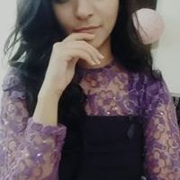 Rehmat Sarwar