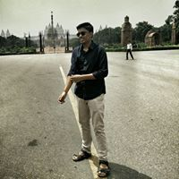 Atul Bhagat