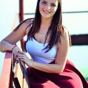 Sabina Midla