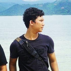 Latif Achmad