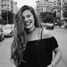 Xristina Papadopoulou