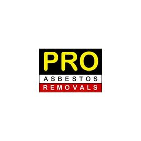Pro Asbestos Removal Adelaide