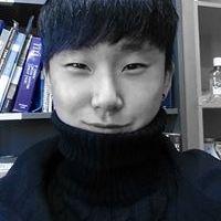 CW Jeon