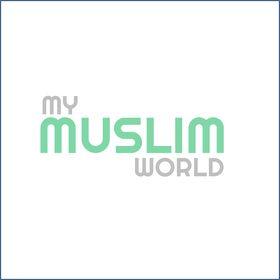 My Muslim World
