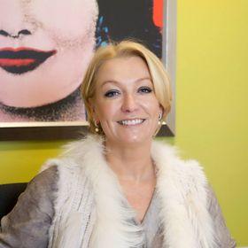 Marielle Henzen-Van Boekel