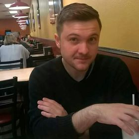 Dustin McClinton