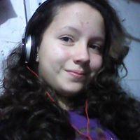Andrea Rendon Lopez