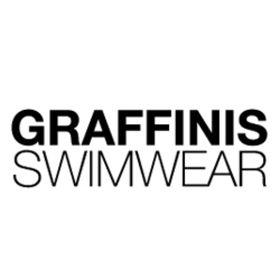 Graffinis Swimwear