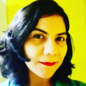 Thayssa Rocha