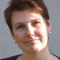 Ann-Sofie Nordman
