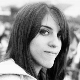 Marina Ortega