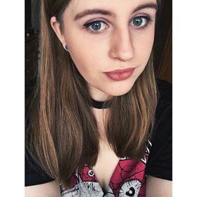 Emma Seaton