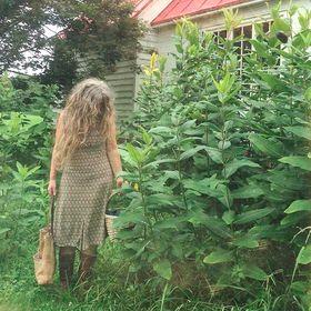 Lesley Austin :: Wild Simplicity