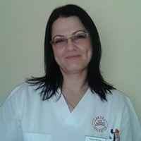 Adrienn Csiszár