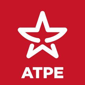 Official ATPE