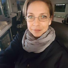 Stefanie Nicole Fröhlich