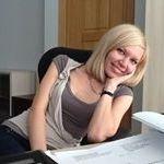 Лидия Соловьева-Лубачева