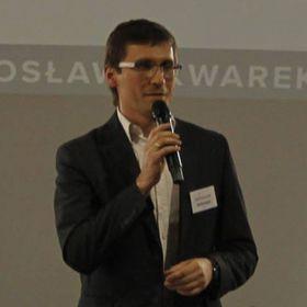 eBiznes Profit Mirosław Skwarek