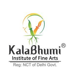 Kalabhumi Arts