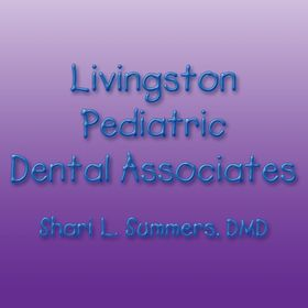 Livingston Pediatric Dental Associates
