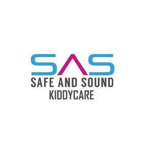 SAS KiddyCare