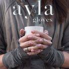 Ayla Gloves