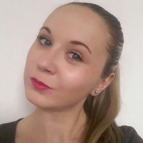 Silvie Pospíšilová