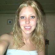 Chantal Louise