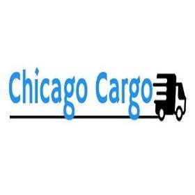 Chicago Cargo