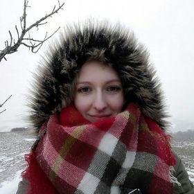 Kateřina Jarošová