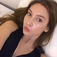 Dagmara Jarzynka