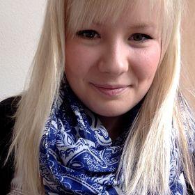 Annika Op