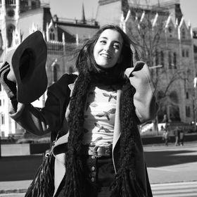 Clara Martín de la Calle