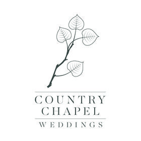 CountryChapel Weddings