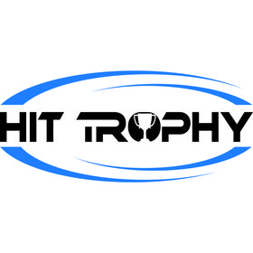 Hit Trophy