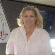 Debra Schneweis
