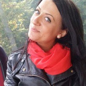 Madalina Toader