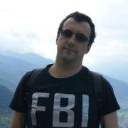Claudio Arisio