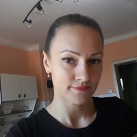 Edyta Stasiak