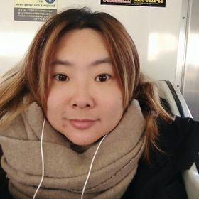 Yining Feng