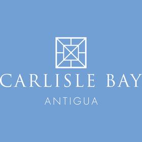 Carlisle Bay