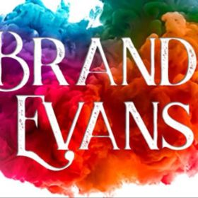 Brandi Evans